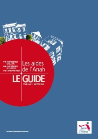 Guide_Aides_Anah_2011