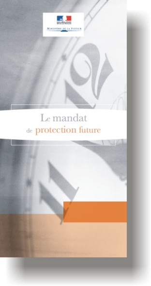 mandat_protection_future