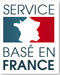 picto_service_base_en-FRANCE
